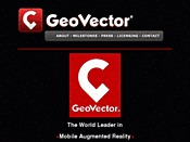 GeoVector